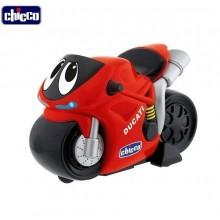 Motocicleta Ducati Chicco 2ani+