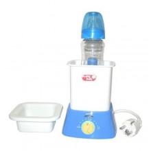 Incalzitor electric biberon/hrana Primii Pasi R0903