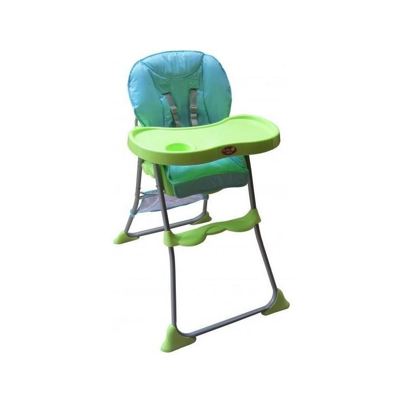 Scaun Masa copii Primii Pasi RA2262