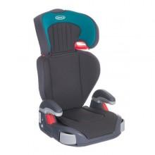 Scaun auto Junior Maxi Harbor Blue Graco 15-36 kg