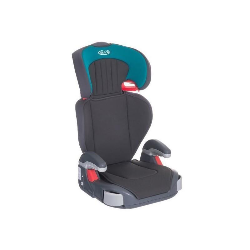 Scaun auto Junior Maxi Harbor Blue Graco 15-36 kg