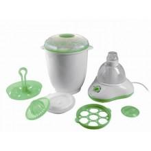 Incalzitor Sterilizator Joycare Kit 5 in 1