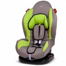 Scaun auto Swing Coto Baby 9-25 kg