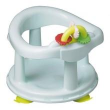 Scaun baie cu rotatie 360 Bebe Confort