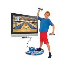 Lexibook consola TV Sport JG7000