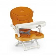 CAM Scaun de masa pentru copii Smarty 6-36 luni