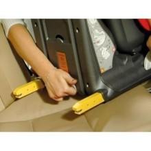 CAM Scaun auto Viaggio Sicuro Isofix 9-18 kg