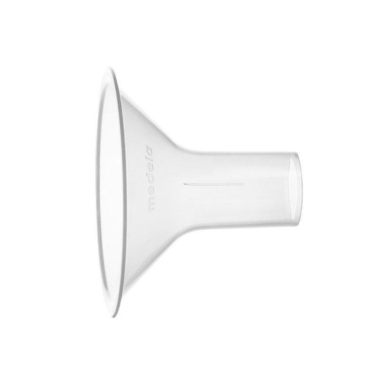 Medela Cupa colectoare PersonalFit M