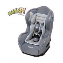 Scaun auto Safety One OSANN 0-18 kg