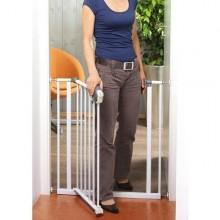 Sistem de protectie pentru Usa sau Scari Safety 1st 73-81 cm