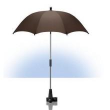 Umbreluta de soare cu protectie UV ShineSafe Reer