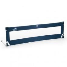Bariera protectie pentru pat 150cm CAM