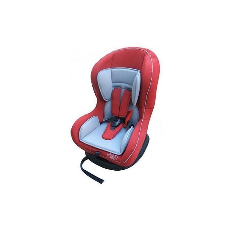 Primii Pasi Scaun auto copii 0-18kg LB383