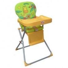 Scaun pentru masa Primii Pasi SM-02