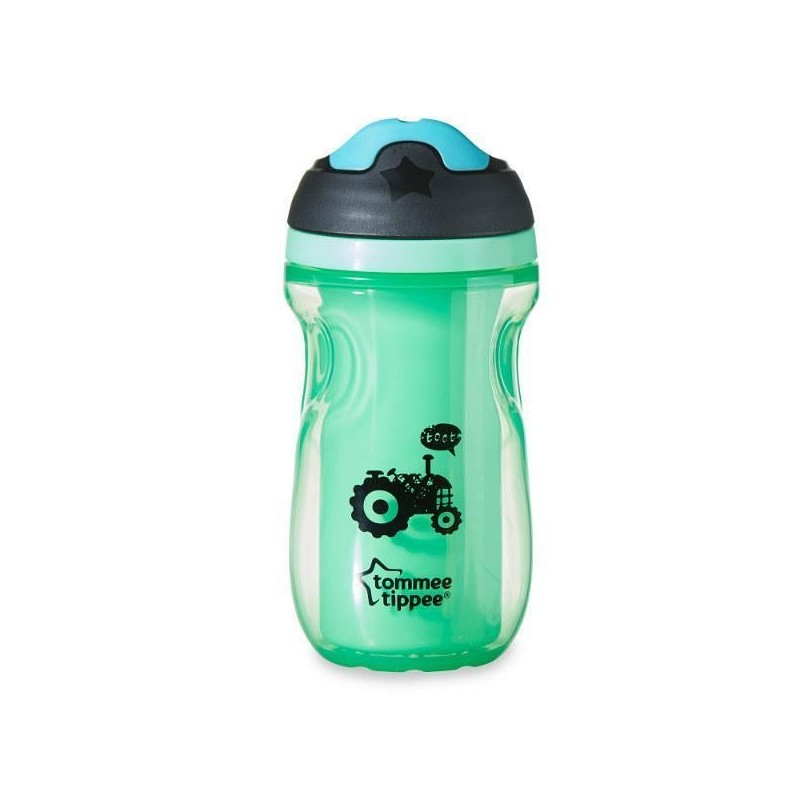 Tommee Tippee Cana izoterma Sipper 300ml