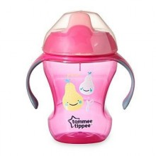 Tommee Tippee Cana Easy Drink 230ml