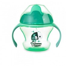 Tommee Tippee Cana First Trainer 150ml