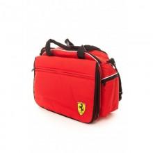 Ferrari Geanta pentru scutece