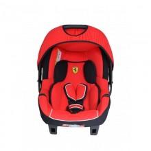 Scaun auto Ferrari Beone SP Rosso 0-13 kg