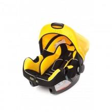 Scaun auto Ferrari Beone SP Yellow