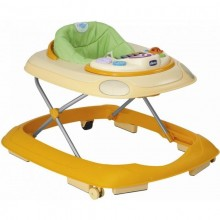 Premergator copii Chicco Band Baby