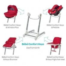 Suport Keyo Bebe Confort