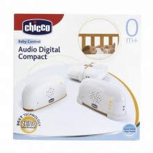 Chicco Interfon Digital Ultra-Compact