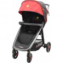 Carucior Fastfold Metro Ferrari