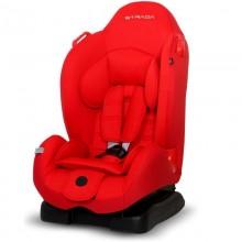 Scaun auto Strada Coto Baby 9-25kg