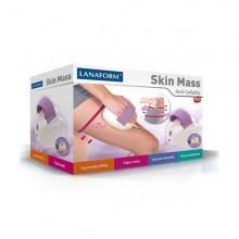 Aparat masaj Skin Mass Lanaform