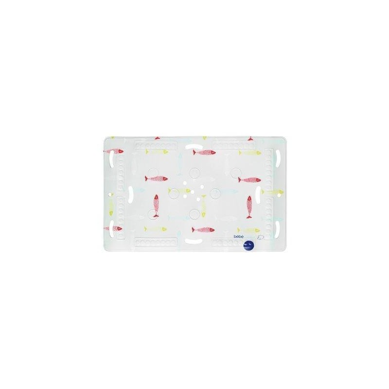 Covor cada antiderapant termosensibil Bebe Confort 57x36 cm