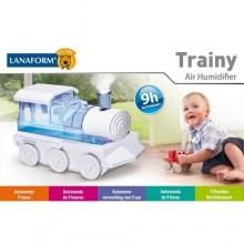 Umidificator de camera Trainy Lanaform