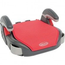 Scaun inaltator pentru copii Kandi Graco 15-36 kg