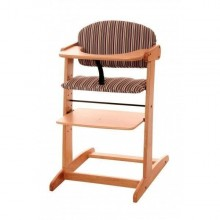 Husa pentru scaun de masa Ossan