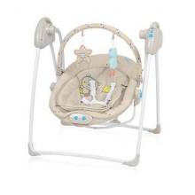 Baby Design Loko Leagan electric