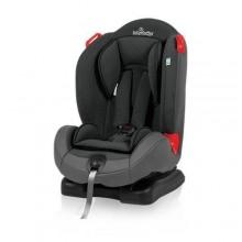 Scaun auto Baby Design Amigo 9-25 kg
