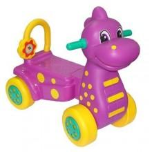 Premergator copii Dino