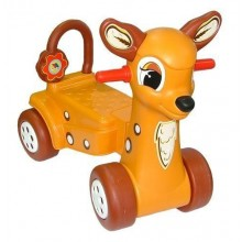 Premergator copii Bambi Polesie